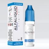 liquide FR4 alfaliquid gradignan- lolaketal