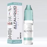 liquide cigarette électronique menthe alfaliquide lolaketal