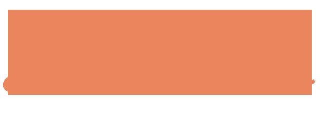 L'Olaketal