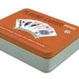cartes à jouer vintage règles - lolaketal