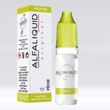 liquide cigarette électronique pêche alfaliquid talence- lolaketal