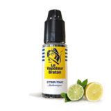 citron tonic le vapoteur breton l olaketal