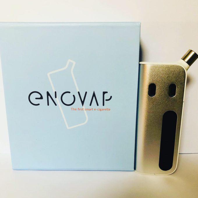 enovap cigarette électroniquetalence boutique l'olaketal