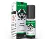 green storm salt liquide l'olaketal