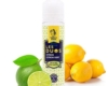 les duos citron citron vert le vapoteur breton l'olaketal vapeshop