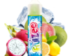 fruizee-summer-time-50-ml-e-liquide-fr-big